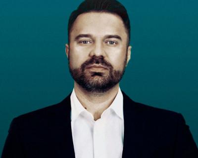 Руслан Осташко: «Не выходите из дома без реальной острой необходимости»