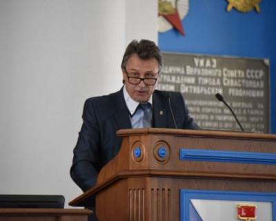 Сергей Кравченко: «Карантин — это военная дисциплина и подчинение»