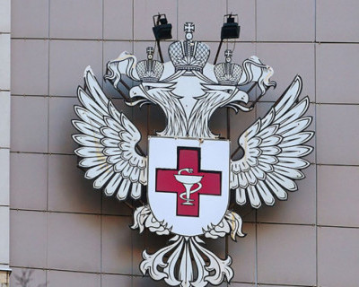 Минздрав России расширил список препаратов для лечения коронавируса