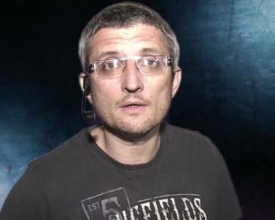 Алексей Процко: «От гриппа умирает больше, но карантинные меры необходимо соблюдать»