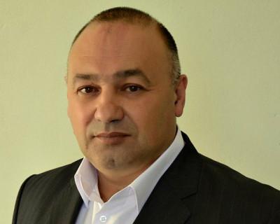 Сергей Бинали: «Прошу севастопольцев подойти серьёзно к данной опасности!»