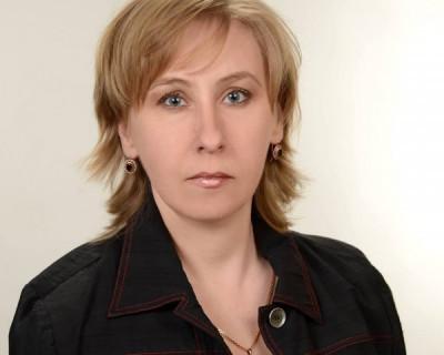 Елена Солдатова: «В условиях коронавируса предпринимателям Севастополя нужно стать социально ответственными!»
