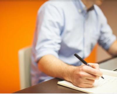 Вопросы севастопольских предпринимателей о работе во время особого периода