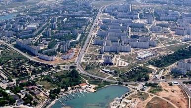 О санкциях, применяемых к застройщикам Севастополя