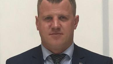 Советник главы Республики Крым Евгений Михайлюк обратился с призывом к крымчанам