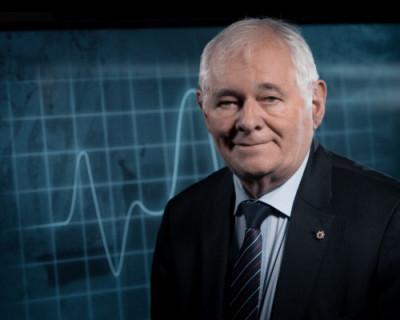 Доктор Рошаль дал рекомендации о том, как не заразиться коронавирусом