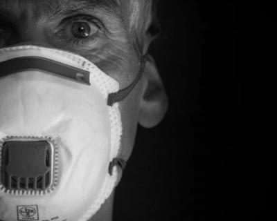 В Севастополе новых случаев заражения коронавирусом на 29 марта не зарегистрировано