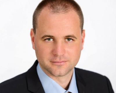 Алексей Гладких: «Меры предпринимаются необходимые, но недостаточные»