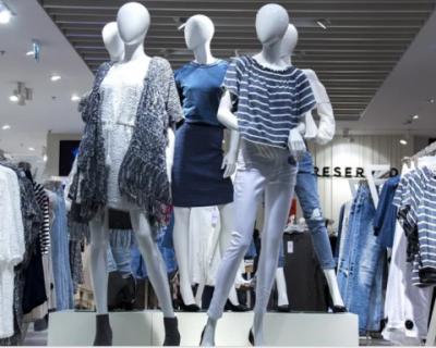 В крупных торговых комплексах Севастополя снижается и отменяется арендная плата
