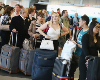 Как в самолете и общественном транспорте не заразиться коронавирусом