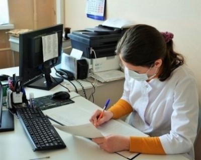 Как вести себя крымчанам во время пандемии коронавируса