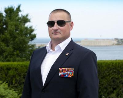 Алексей Климов: «Нужно спокойно переждать, пока вся эта зараза не утихнет!»