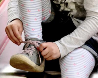 В детских садах Севастополя созданы группы круглосуточного пребывания малышей