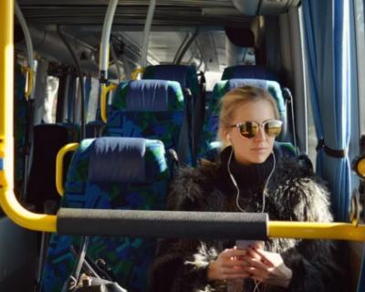 Перечень автобусов в Севастополе, дублирующих троллейбусные маршруты