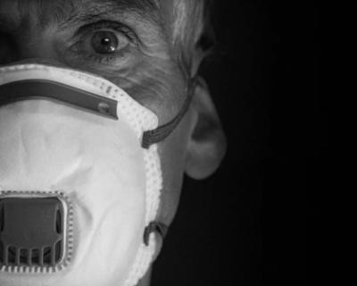 В Севастополе на 31 марта нет новых случаев заражения коронавирусом
