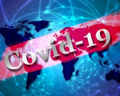 Каждый день в Севастополе становятся строже ограничительные меры из-за коронавируса