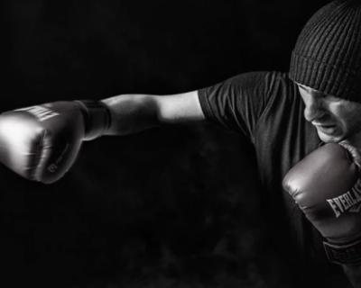Российские боксеры решили помочь ветеранам спорта, а также остальным пенсионерам