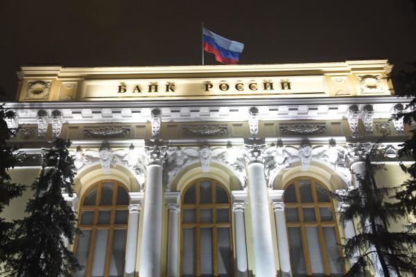 Российские банки могут потерять до 1 млрд рублей