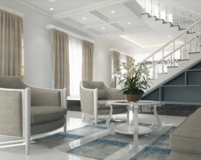 В России снизится цена на аренду квартир