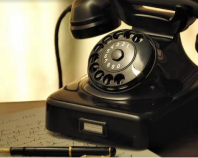 Севастопольские городские службы не предоставляют гражданам для обращений номера телефонов мобильной связи. Почему?