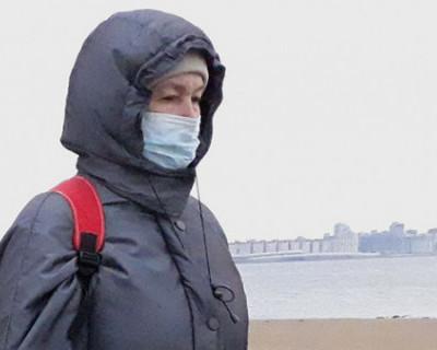 Россиян, которые возвращаются из-за границы, обяжут вести дневник
