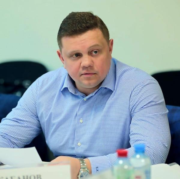 Все строительные работы в Крыму будут приостановлены до 6 апреля
