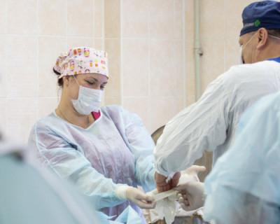 Севастополь получит первую партию медицинских масок из Китая