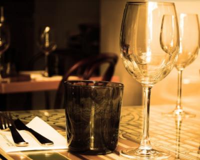 В российских регионах вводятся меры по ограничению продажи алкоголя