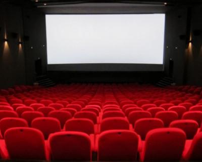 Российские кинотеатры подвели итоги до закрытия