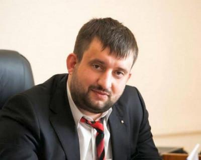 Михаил Брицын: «Правительство Севастополя должно взять под контроль ситуацию в аптеках города»