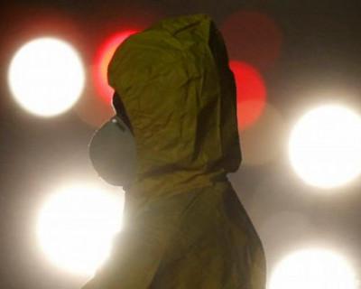 Коронавирус как «цитокиновый шторм» губит и молодых