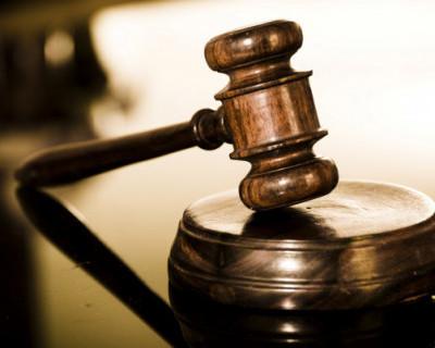 Житель Севастополя получил год условно за хранение взрывчатки