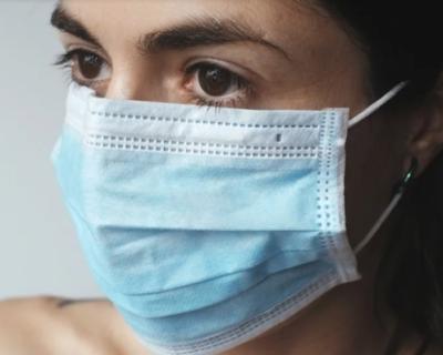 В Севастополе на 3 апреля нет новых случаев заражения коронавирусом