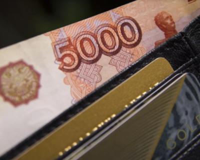 В Севастополе приняли пониженные ставки налогов для малого бизнеса