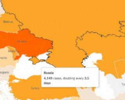 Американцы признали Крым российским!