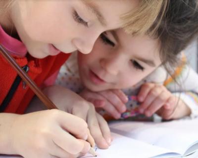 В Севастополе родители младшеклассников получат компенсацию