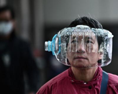 Не маски и не мытьё рук. Как на самом деле защитить себя от коронавируса
