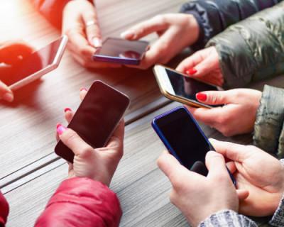 Как правильно защитить смартфоны и планшеты от коронавируса
