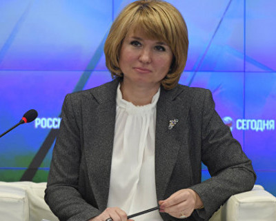 Глава крымского Роспотребнадзора объяснила, в чем смысл карантинных мер