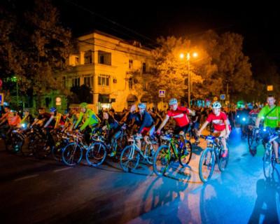 Велосообщество Севастополя нашло альтернативу общественному транспорту