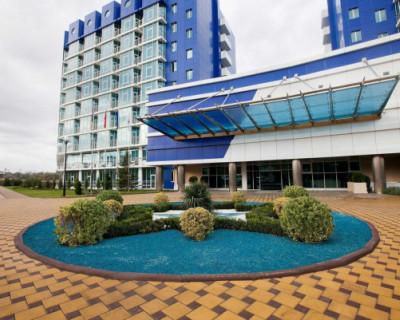 В севастопольском отеле «Аквамарин» назвали ложной информацию о сокрытии факта пребывания больной коронавирусом девушки
