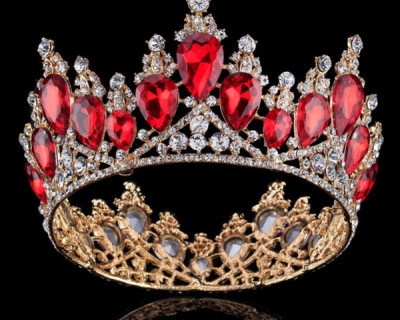 Хочется надеяться на счастливое будущее четвёртого претендента на губернаторскую «корону» Севастополя