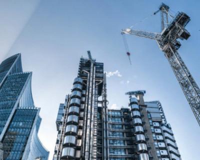 Владимир Путин поручил разработать программу по развитию жилищного строительства и ипотечного кредитования