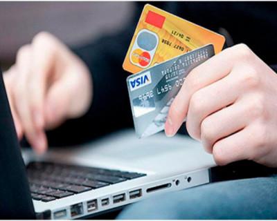 Севастопольская полиция предупреждает: остерегайтесь мошенничества с банковскими картами