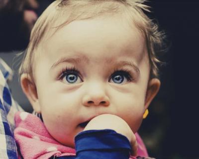 «Севастопольские мамы» предлагают сократить расходы и создать комфорт малышам