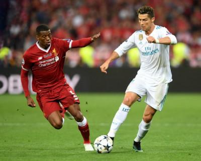 ФИФА примет решение продлить сезон-2019/20 бессрочно