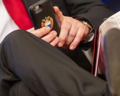 Севастопольским учителям компенсируют расходы на связь