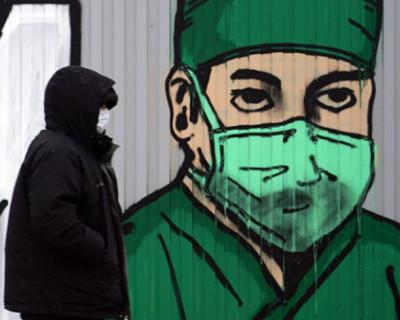 Законность штрафов в Севастополе и России