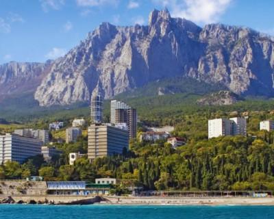 Владельцы крымской гостиницы нарушили карантинный запрет
