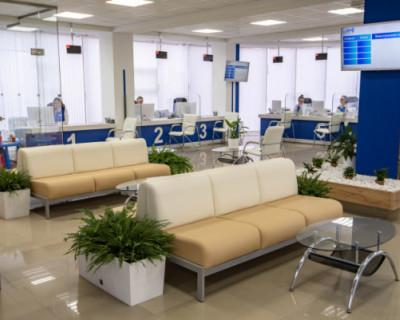 Севастопольские предприниматели получат беспроцентные кредиты на оплату труда сотрудников